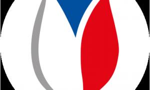 Logotyp na etiketách a uzávěrech vyrobených před novou vyhláškou