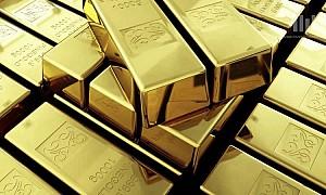 Firemní zlato!